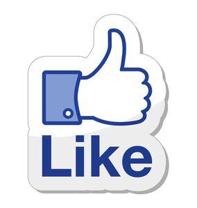facebook_duim_like