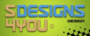 logo sdesigns_groot